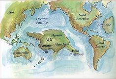 mapa-lemuria.jpg