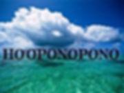 ho_oponopono2.jpg