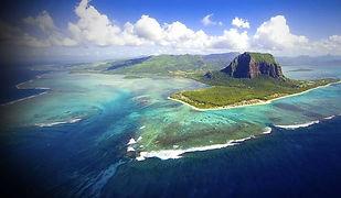 Lemuria (Mauritius).jpg