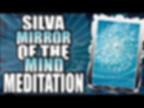 Silva Mirror.jpg