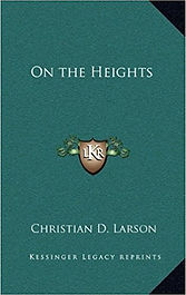 Download On The Heights here