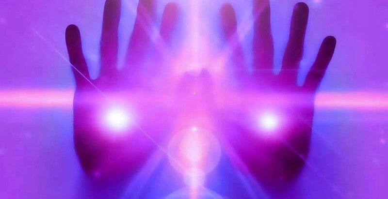 Reiki in person Vs Reiki by distance                                Part 2 of 3