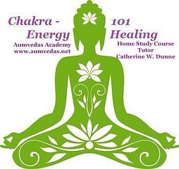 Chakra Energy Healing 101.png