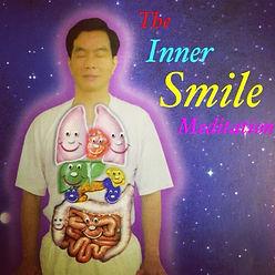 inner-smile-meditation.jpg