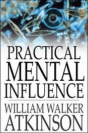 Download Practical Mental Influence here