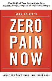 Download Zero Pain Now