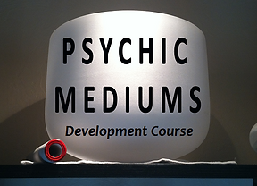 Psychic Medium Course.png