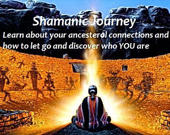 Shaman-girl.jpg