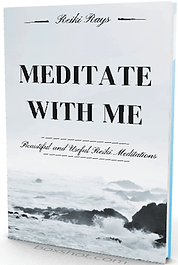 Download Meditate with Me Here