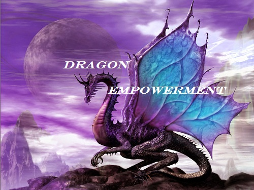Dragon Empowerment