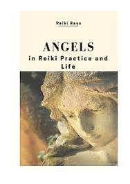 Download Angels in Reiki Practice and Life here