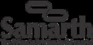 smarthsec-logo(India) .png