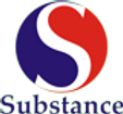 Substance(India).png