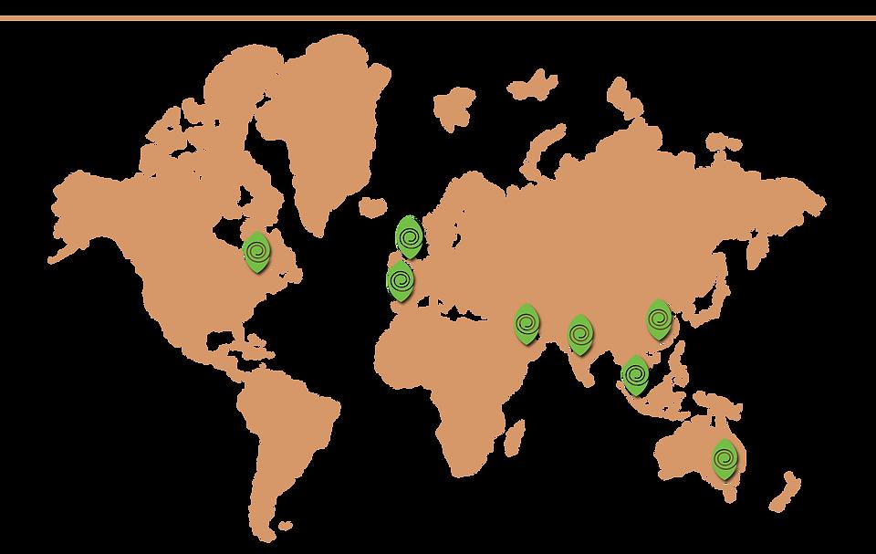 World_Maps_with_Outline-e1515935822283.p