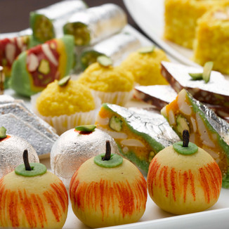 assorted indian sweets2.jpg