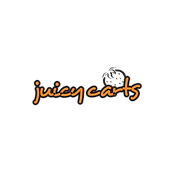 Juicy-carts.png