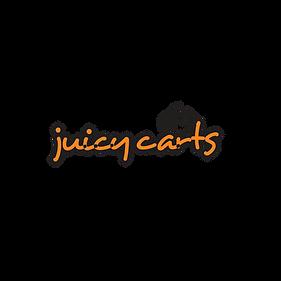 Juicy-carts.png