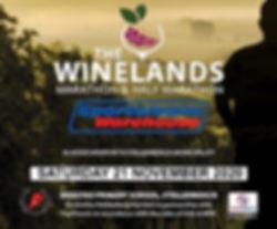 winelands-2020_orig.jpg