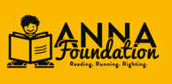 anna-foundation.jpg