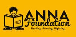anna-foundation.jpg