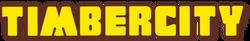 tc-logo-left1.png