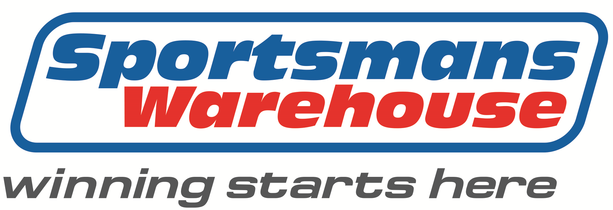 sportsmans-warehouse-one_orig.png