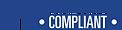ISPA-CoC-2017-500-220x54.png