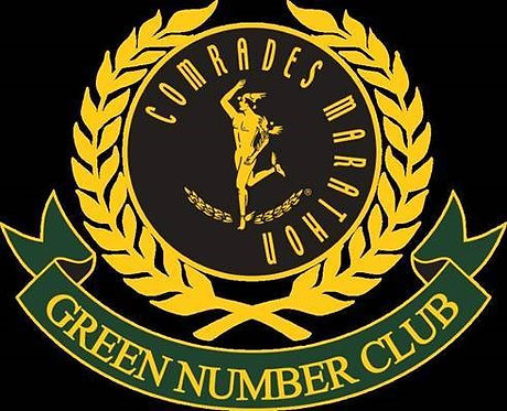 comrades-green-number-club_orig.jpg