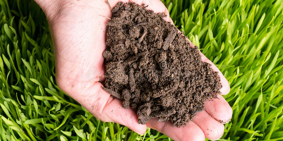 PPS Healthy Soils Sessions