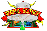 Atomic Science - amazing Science for kids parties and school clubs!
