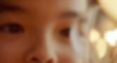 Pearl_Vision.png