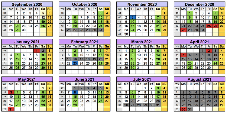 final timetable.png