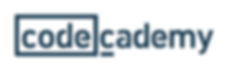 codeacademy.png