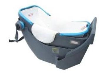 Safe-n-Sound Polo Capsule