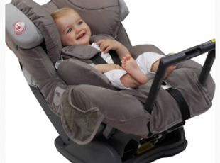 Always Safe Pty Ltd Child Restraint and Baby Seat ing Melbourne