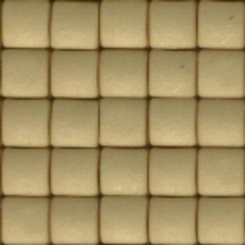 Pixelquadrat Farbnr. 175