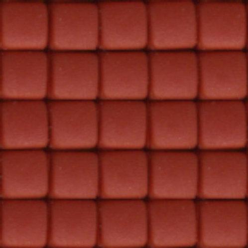 Pixelquadrat Farbnr. 160