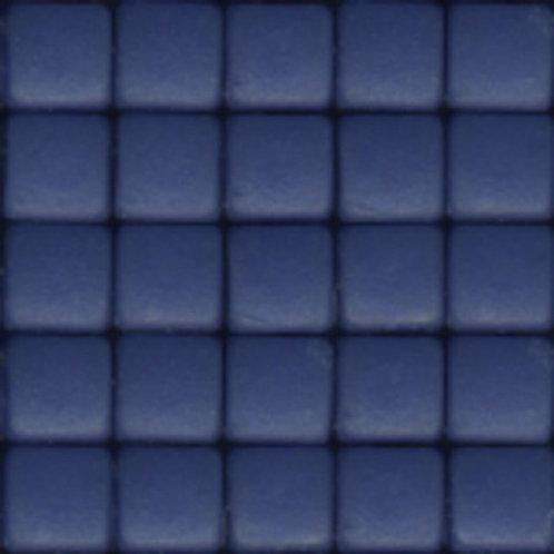 Pixelquadrat Farbnr. 113