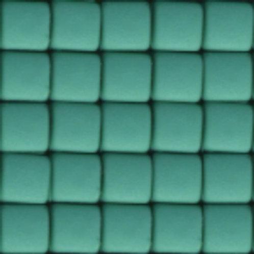 Pixelquadrat Farbnr. 501