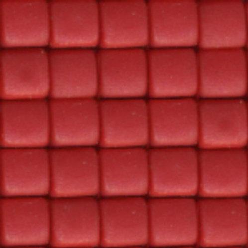 Pixelquadrat Farbnr. 332