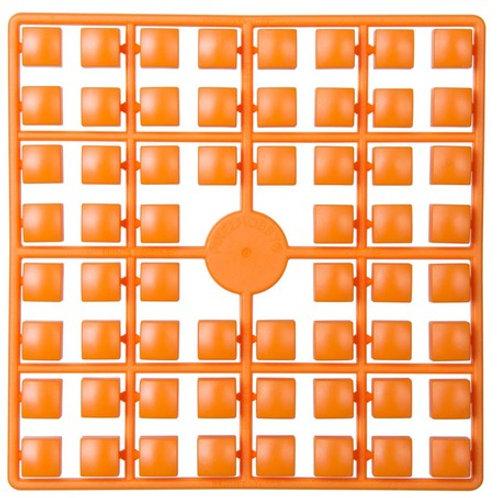 Pixel XL Pixelquadrat Farbnr. 389