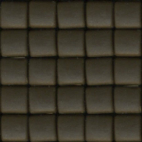 Pixelquadrat Farbnr. 483