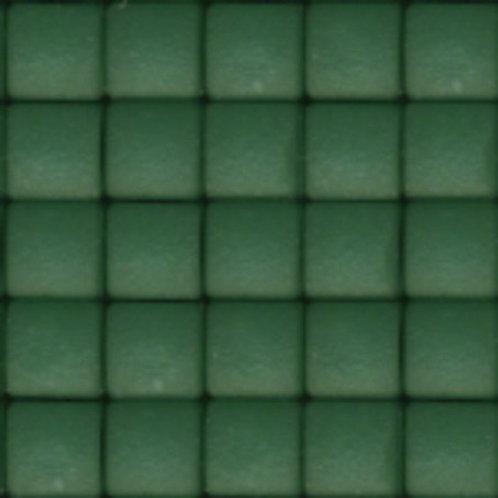 Pixelquadrat Farbnr. 162