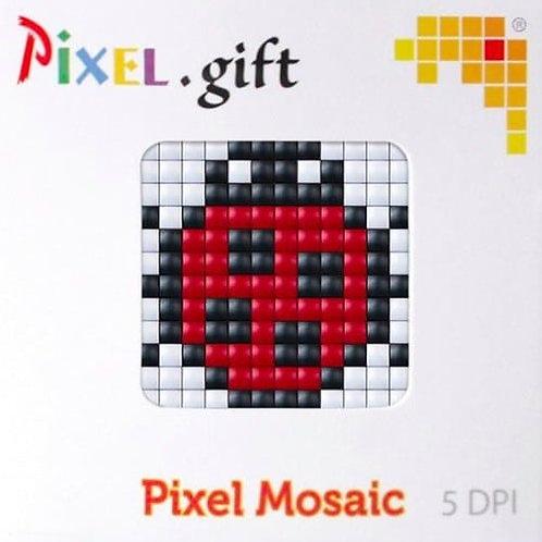 Pixel XL Gift - Glückskäfer