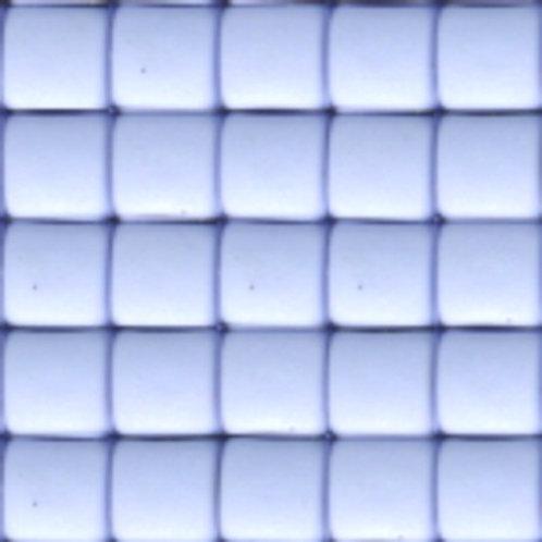 Pixelquadrat Farbnr. 468