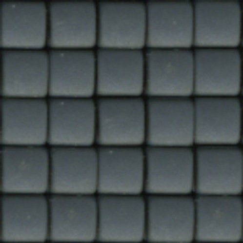 Pixelquadrat Farbnr. 171