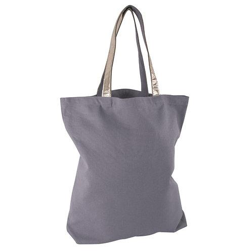 Shoppingtasche, Fashion Shopper 46x46cm, 330g/m², Box 1Stück