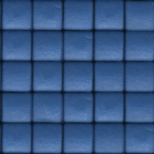 Pixelquadrat Farbnr. 314