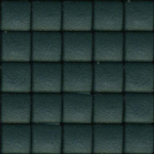 Pixelquadrat Farbnr. 534