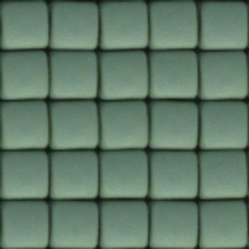 Pixelquadrat Farbnr. 115